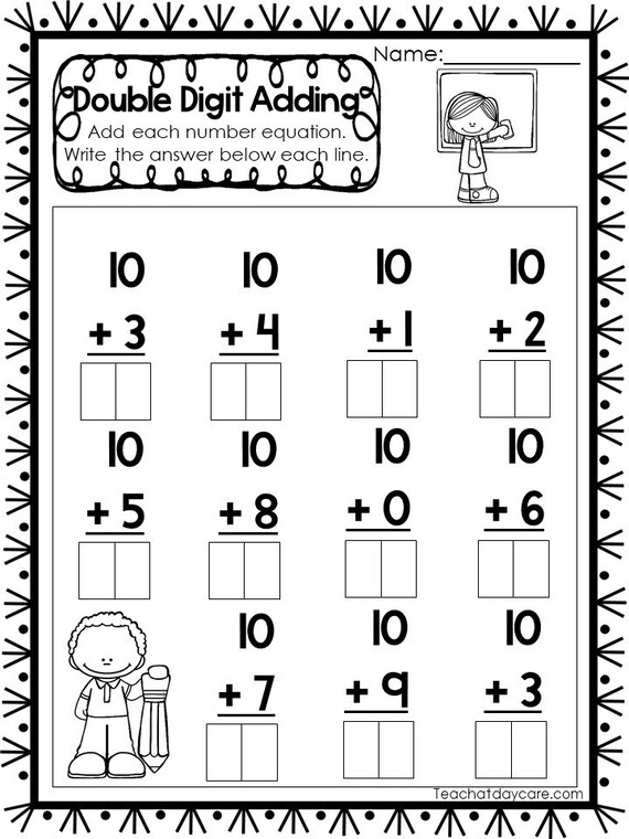il_570xN.1570084956_jyab  St Grade Math Worksheets Adding And Subtracting on number bonds, problem solving, speed drill, for kids, common core,