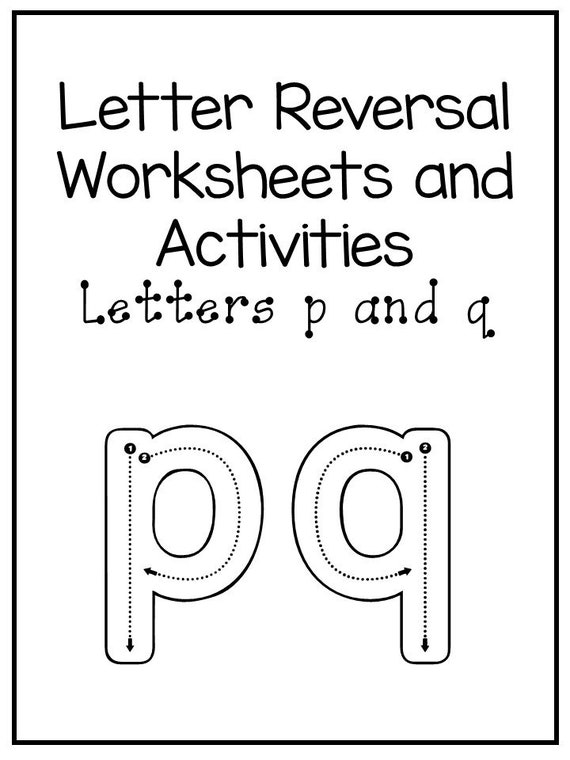 40 No Prep p and q Letter Reversal Worksheets and Activities. Phonics Letter Q Tracing Template on tracing printables, tracing snowflakes, tracing heart, tracing stars, tracing coloring pages, tracing shapes, tracing fall, tracing animals, tracing art, tracing bunnies, tracing letter r, tracing worksheets, tracing fish,