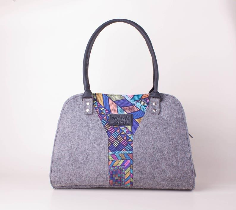 62da8cc4d6801 Torebka torba na ramię torebka prezent dla niej prezent dla   Etsy