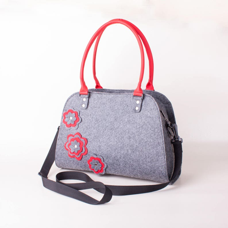 55a3ae84317d1 Torba na ramię torebka Crossbody torba torba torebka torba | Etsy