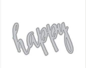 Altenew Happy Die ALT1147