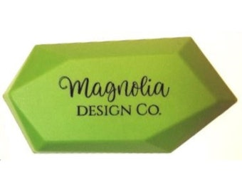 Magnolia Design Co-Accessories-Angled Squeegee-Chalk Art DIY