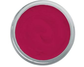 Magnolia Design Co-Chalk Paste Mulberry-Chalk Art DIY