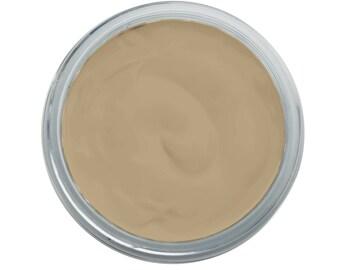 Magnolia Design Co-Chalk Paste Irish Cream-Chalk Art DIY