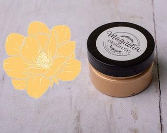 Magnolia Design Co-Inks Glittering Gold Chalk Ink-Chalk Art DIY