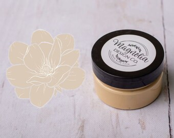 Magnolia Design Co-Inks Shortbread Chalk Ink-Chalk Art DIY