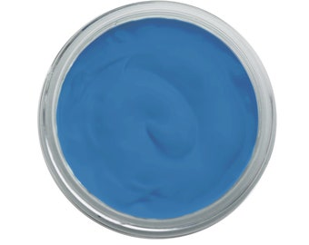 Magnolia Design Co-Chalk Paste Azure-Chalk Art DIY