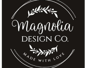 "Magnolia Design Co-Accessories-Ink Mats Large 17.5"" x 17.5""-Chalk Art DIY"