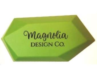 Magnolia Design Co-Accessories-Angled Squeegee-Chalk Art DIY