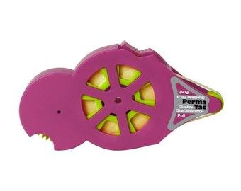 GlueGlider PRO+™ PermaTac Refill Cartridge