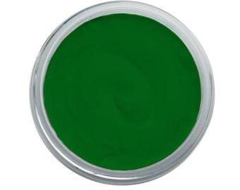 Magnolia Design Co-Chalk Paste Peppermint Leaf Green-Chalk Art DIY