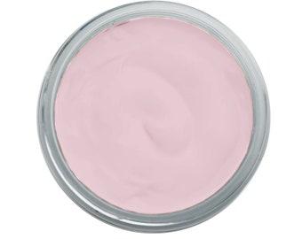 Magnolia Design Co-Chalk Paste Baby Pink-Chalk Art DIY