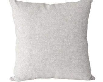 "Magnolia Design Co-18""x18"" Canvas Pillow Cover 2pk-Chalk-Ink Surface-Chalk Art DIY"