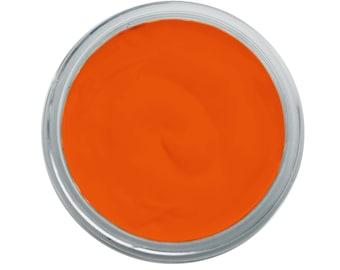Magnolia Design Co-Chalk Paste Orange Tiger-Chalk Art DIY