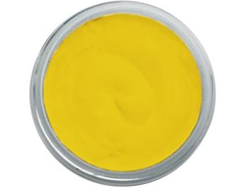 Magnolia Design Co-Chalk Paste Canary Yellow-Chalk Art DIY