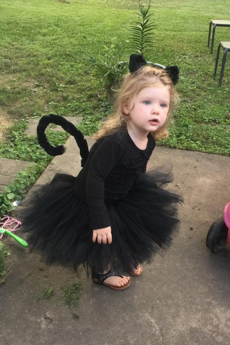 Hai visto quante belle idee di vestiti di Carnevale fai da te  Nel nostro  post su dove andare a Carnevale 2019 con i bambini a77a3c4991d0