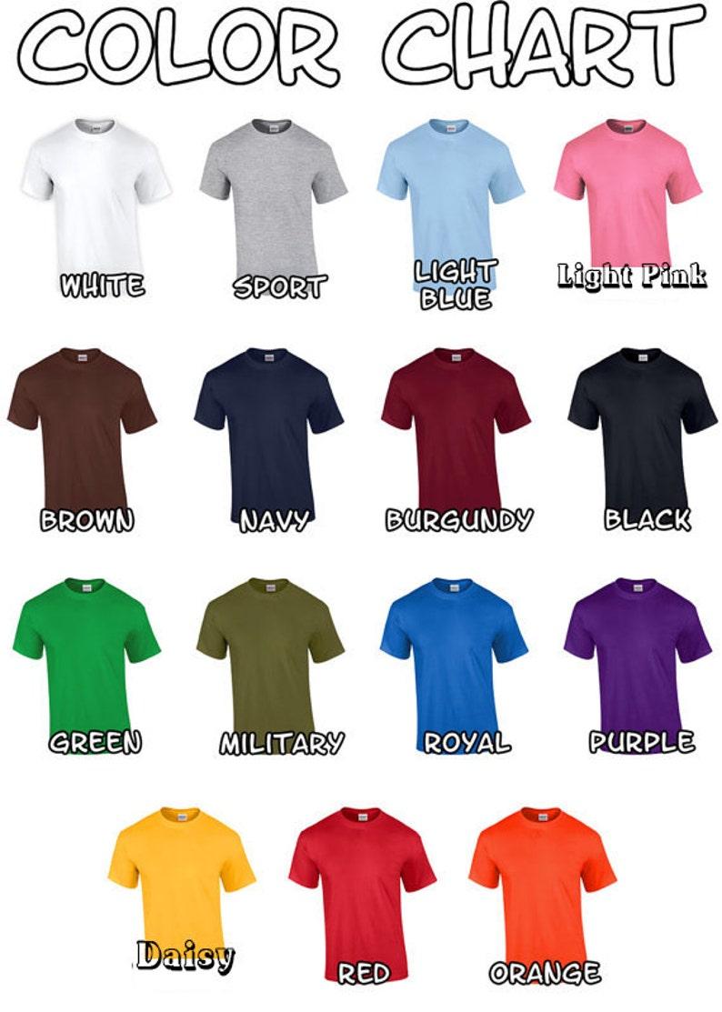 fbc872f19b Funny Wedding Tshirt Game Over Tshirts Tuxedo Bachelor Party | Etsy
