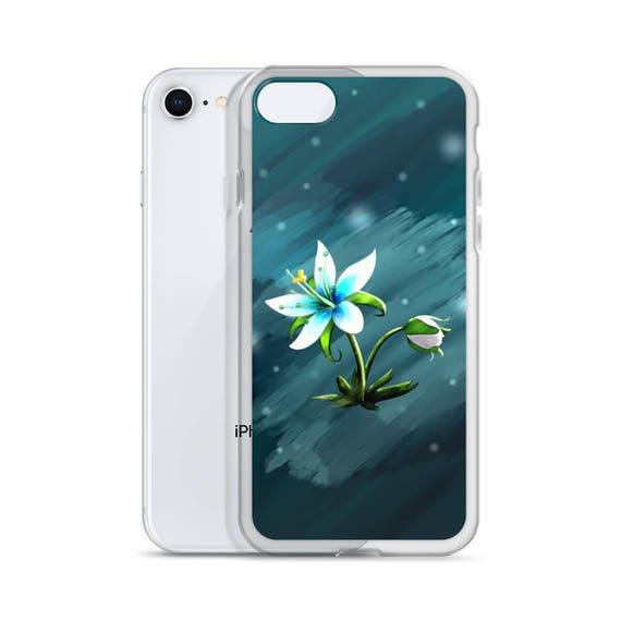 zelda Princess iphone case