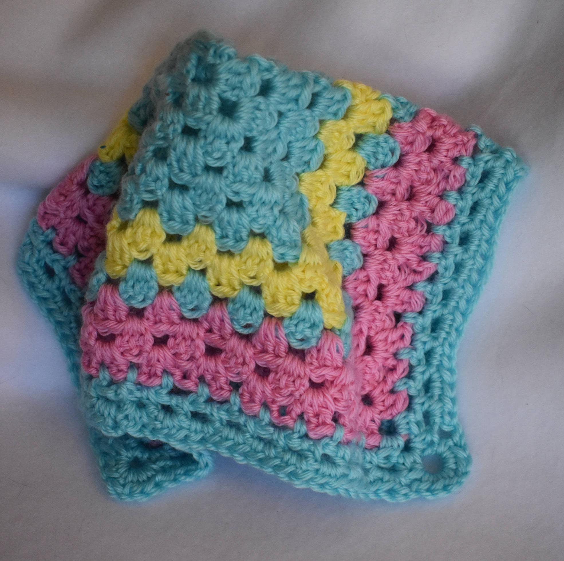 Crochet Cat Blanket Patterns You'll Love | The WHOot | 1958x1970