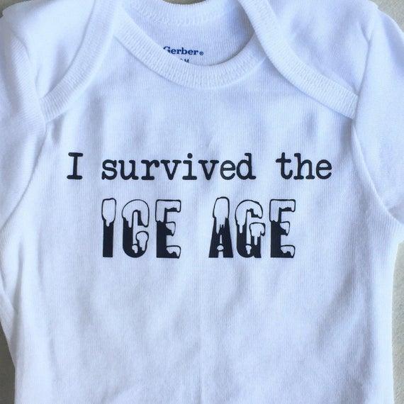 onesie set IVF shirt IVF baby onesies shirts babygrows miracle baby onesies ivf child shirt baby shower gift