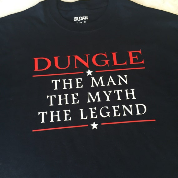 ... Papa homme mythe de légende Tee Shirt grand-papa, cadeau de mythe père,  ... 752ec768fe8