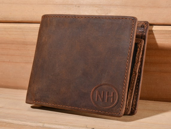 5bd83c6ff038d mens wallet Men s Leather