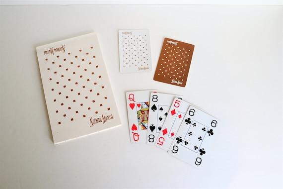 insulation gambling crossword card game