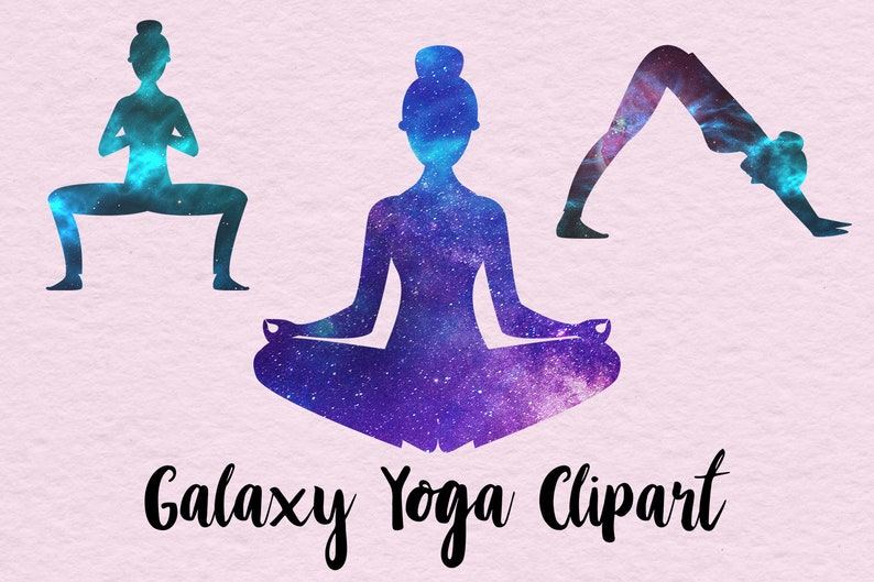Yoga moniteur vidéo de sexe vidéos de sexe enbony