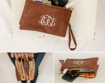 ac19ebfea1d3 Handbags · Shoulder Bags ...