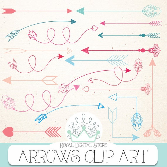 5 Best Images of Large Arrow Stencils Printable - Bow and Arrow ... -  ClipArt Best - ClipArt Best