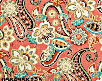 6mm PONY Tunisino Afghan Circular Crochet Ganci Lunghezza 80 cm dimensioni 2mm