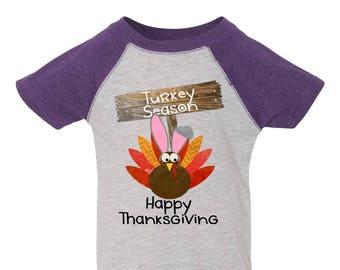 Thanksgiving Adult T Shirt Sims 4 CC