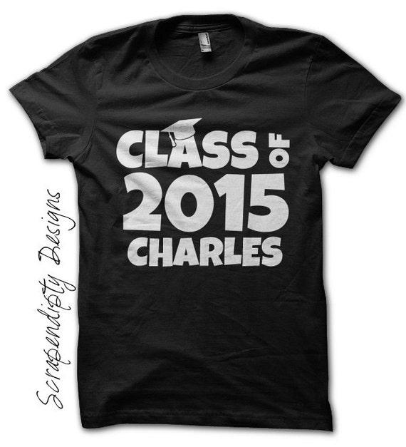 Class Of 2020 Shirt High School Graduation Shirt Kids Etsy