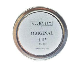 Lip Balm Bundle - Original (3 Pk)
