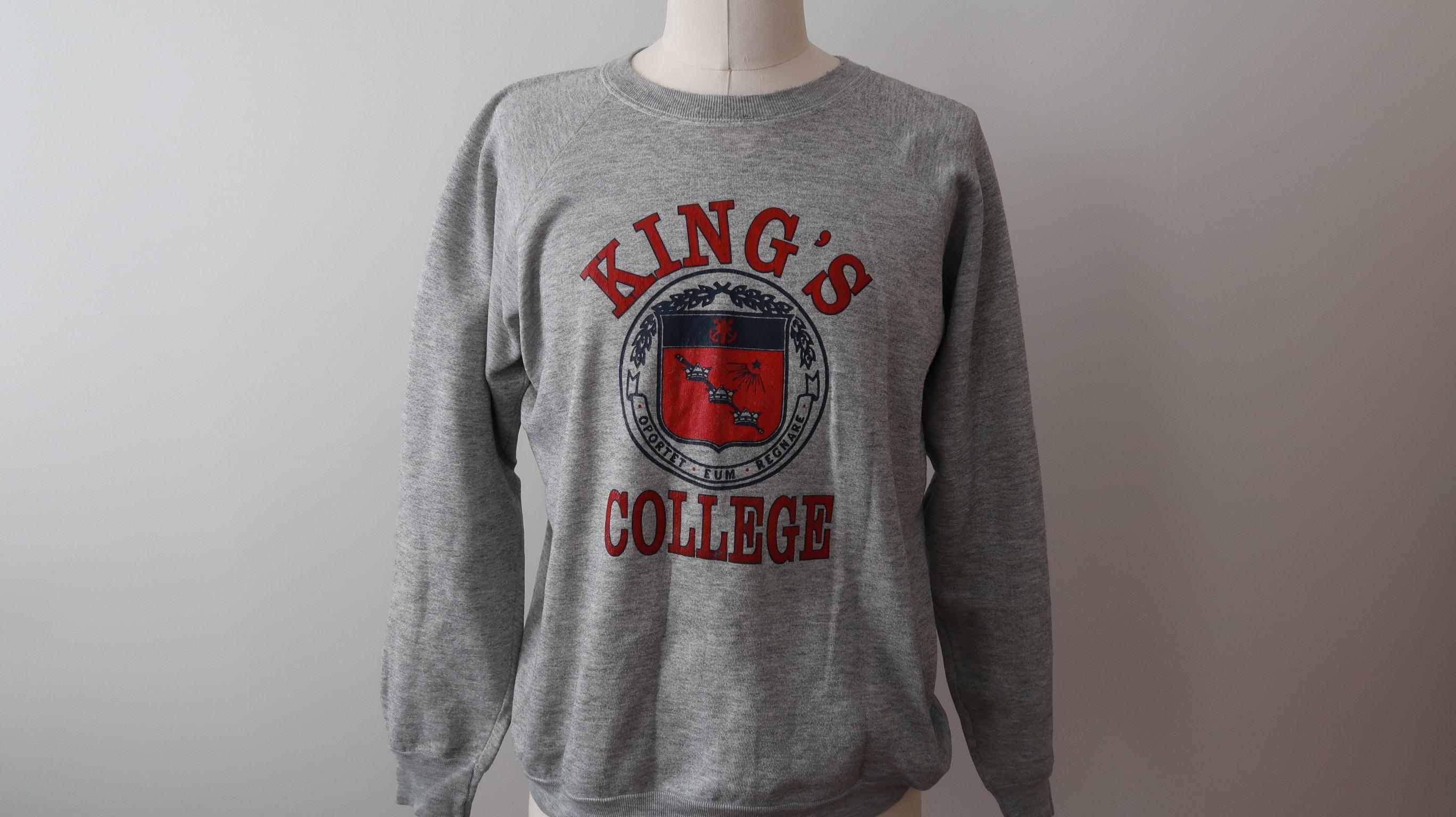Embrace Loyola University Maryland Girls Zipper Hoodie School Spirit Sweatshirt