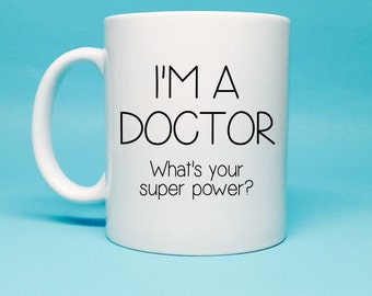 doctor gift gift for doctor doctor gift idea doctor birthday gift personalized gift christmas gift unique gift doctor gift