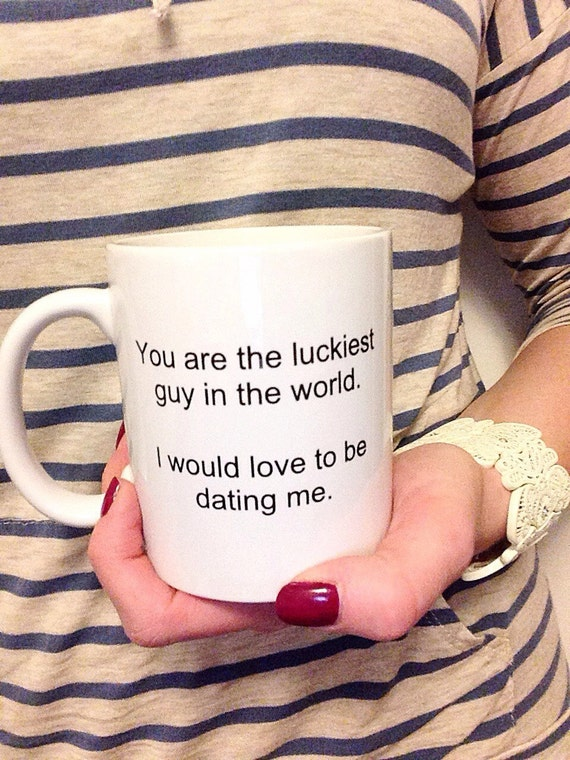 Funny Christmas Gift for Boyfriend Boyfriend Christmas Gift | Etsy