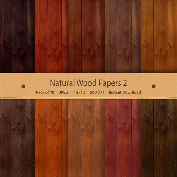 picture relating to Printable Textures titled Natural and organic Wooden Electronic Paper Legitimate Picket Textures Printable Wooden