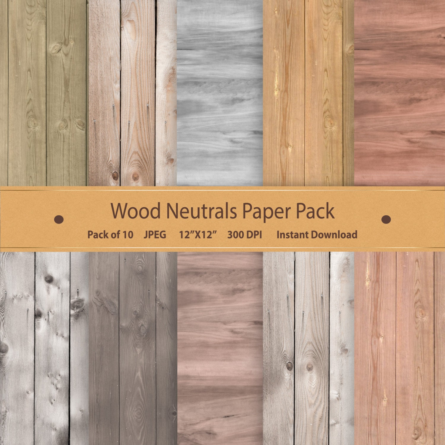 picture regarding Printable Wood Paper called Picket Electronic Paper Wooden Organic Printable Picket Rustic Heritage White Wooden Paper Distressed Wooden Photograph Industrial Employ Legitimate Picket Texture