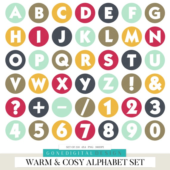 It's just a photo of Printable Letters throughout happy birthday