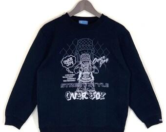 f5e353d79 Designer sweater