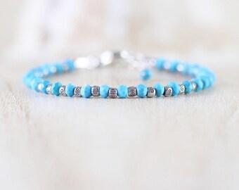 Bracelet - Gemstone