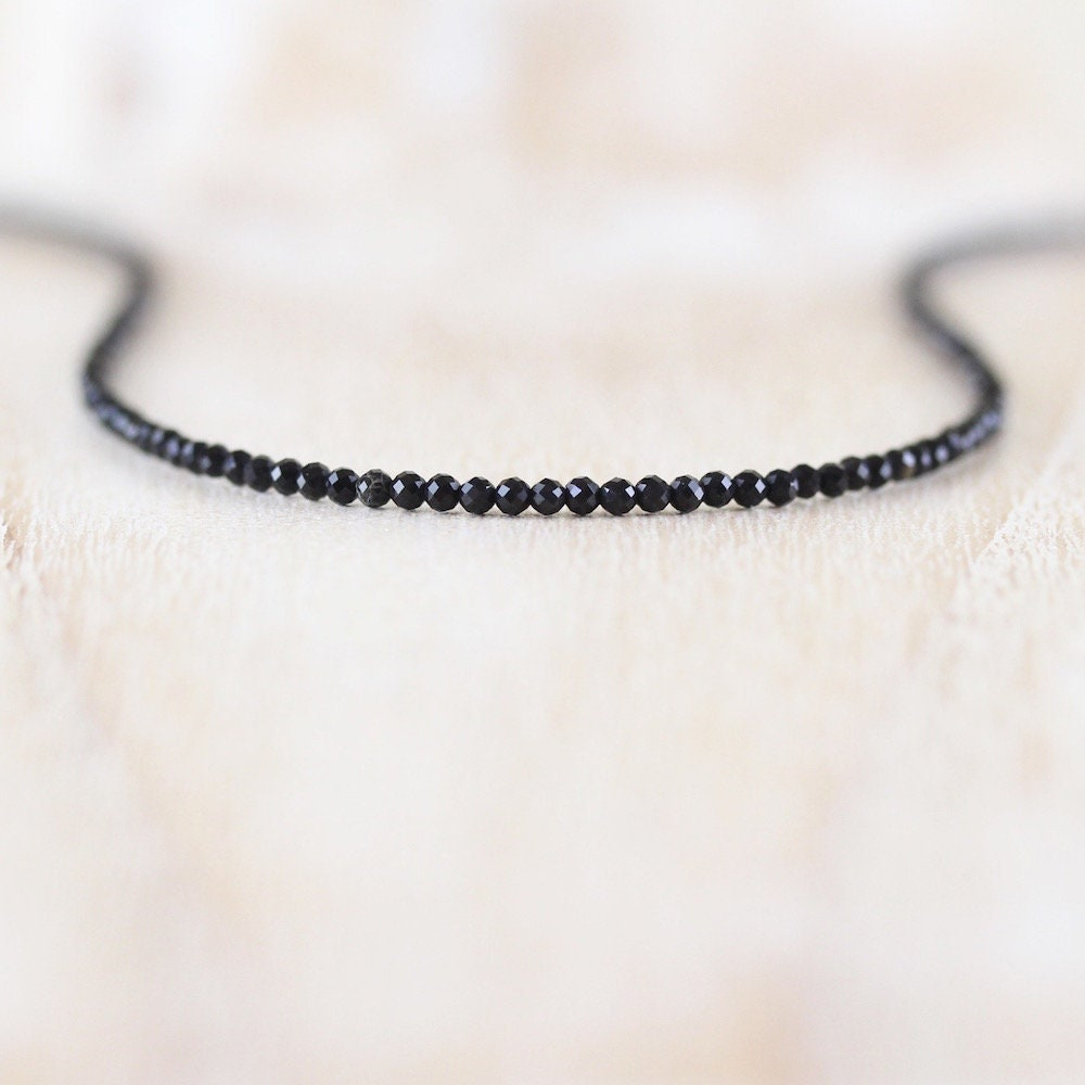 Make Necklace or Bracelet Longer 3 inch 4 inch Rose Gold Add on Extender Chain 14K Gold or Sterling Silver Option