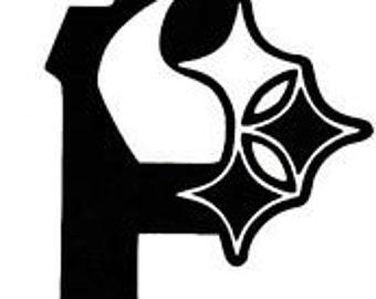 1f14c0e8f3b Pittsburgh steelers pirates sports decal free shipping