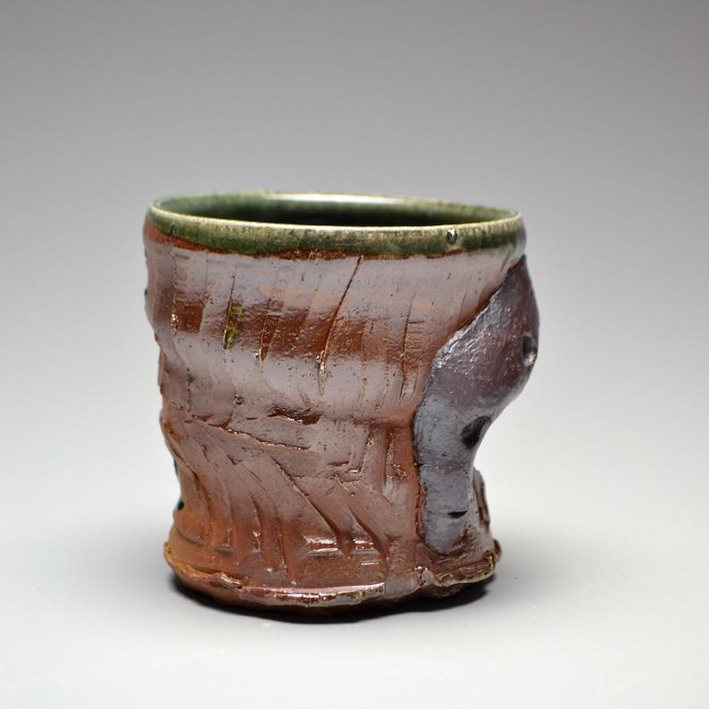 Rock Climbing Cup