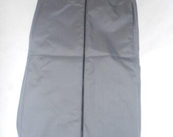 6aa76401ab 36 inch Garment bag