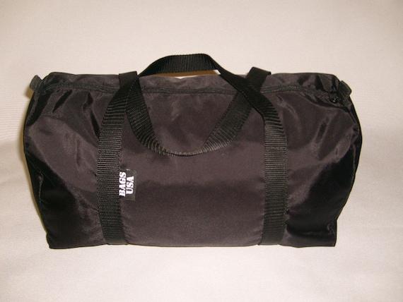 Hand Leder Crafted Mens Crafts Duffle Gym Jumbo Luggage Travel Bag