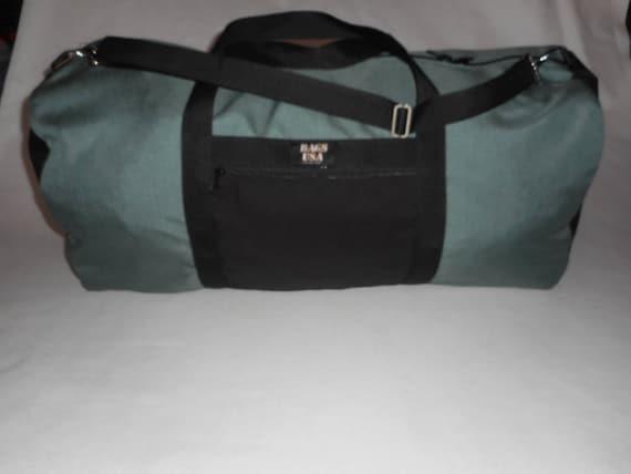 Extra large eagle duffle bag for campingscuba tough 1000  c2374f92b58b3