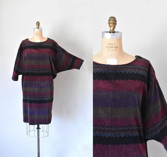 1980s corduroy dress women, vintage dresses for wo
