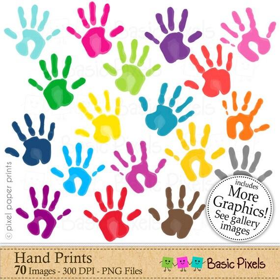 handimals #handprint #animal #bird #parrot #traditionalart  #artistsoninstagram | Handprint art, Arts and crafts for kids, Zoo animal  art